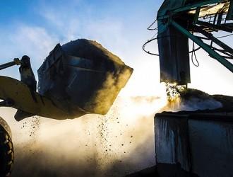 钢铁大市唐山近4年已化解炼钢产能3000多万吨