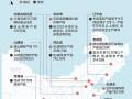 26省市公布去产能目标 晋豫贵退出煤炭产能5500万吨