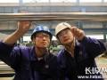 河钢石钢工程机械支重轮用钢十年独家供货日立建机公司