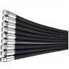 设备专用高压胶管A沈阳凯拓厂家直销设备专用高压胶管