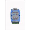 XZ-R252A型通讯转换器