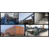 输送机械及配件(13831820931)
