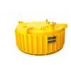 RCBDB系列矿用隔爆型电磁除铁器