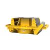 RCDZ2系列超强蒸发冷却自卸式电磁除铁器